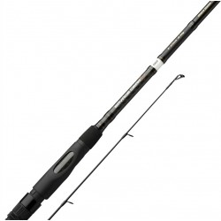 Savage Gear SG2 Power Game Spin Rods