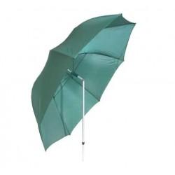 Dinsmores 45in Wavelock Nubrolli Tilt Umbrella
