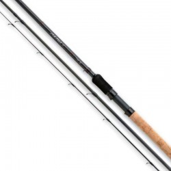 Shimano Aero X1 Match Float Rod 13ft