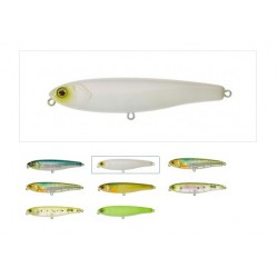 Bonnie 107  Topwater New