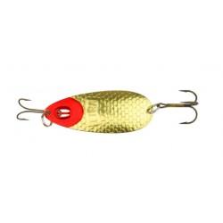Rublex Eira Spoon 18g Gold