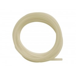 Kinetic Glow Luminous  Tubing 8mm
