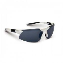 Shimano Stradic Polarized Sunglasses