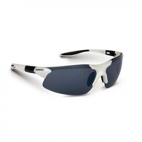 Shimano Stradic Polarized Sunglasses henrys