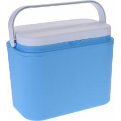 Tomo Cool Box 10L