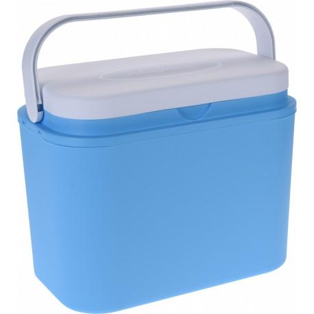 Tomo Cool Box 10L henrys