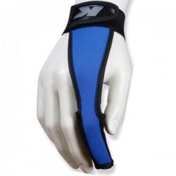 Kali Kunnan Surfcasting Finger Protector