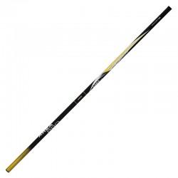 Tubertini AREA Pro 6508SP 8M Pole
