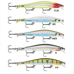 Rapala Rip Stop 12cm Fishing Lure