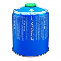 Campingaz CV 470 Plus Disposable Gas Bottle