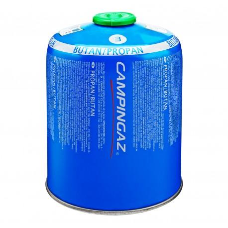 Campingaz CV 470 Plus Disposable Gas Bottle henrys