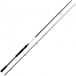 Shimano Vengeance CX Bass Spinning Rod 8ft H 20 60g