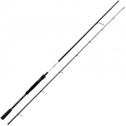 Shimano Vengeance CX Bass Spinning Rod 9ft H 20 60g