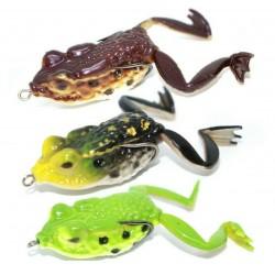 Behr Trendex Frogs
