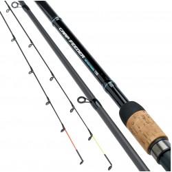 Daiwa D Carp Feeder Rods 2021
