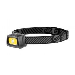 Spro SPHL 5W 240 Lumen LED Headlamp
