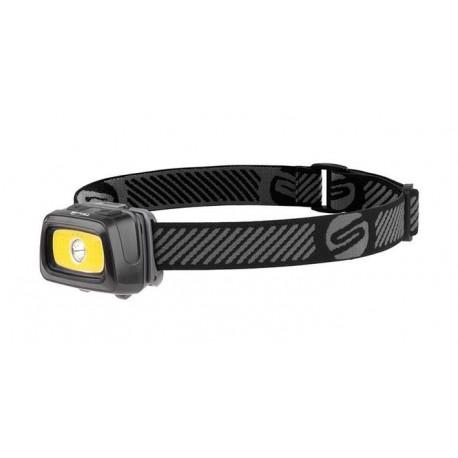 Spro SPHL 5W 240 Lumen LED Headlamp henrys