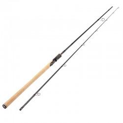 Westin W3 Toray Carbon 10ft 2pc 10-30g Spin Rod