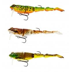Westin Freddy The Frog 18.5cm