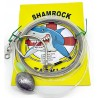 Shamrock Shark Trace 300lb Weighted Henrys Tackle