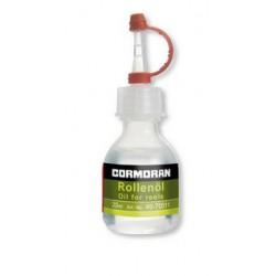 Daiwa Cormoran Reel Oil 20ml