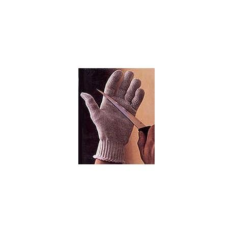 Behr Stainless Steel Fillet Glove henrys