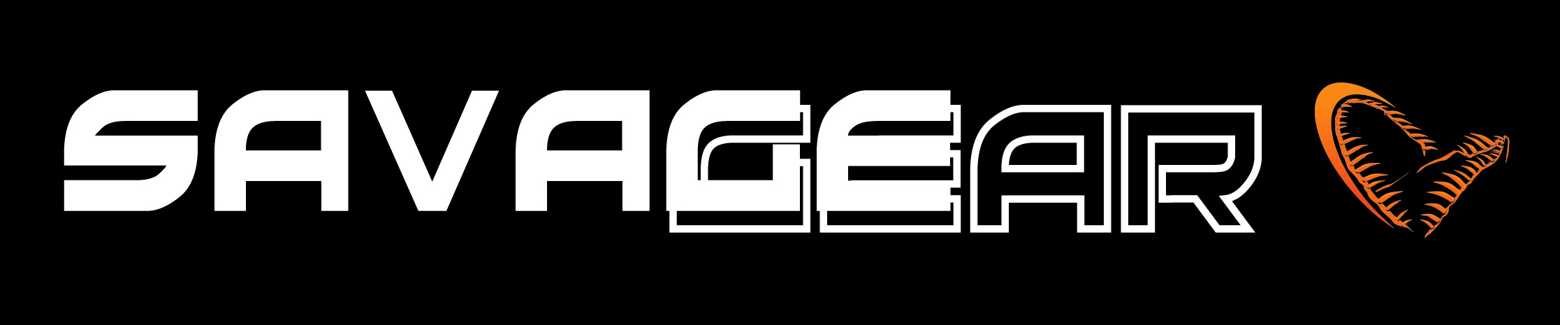 Savage Gear Logo