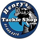 Henry's Tackle Shop